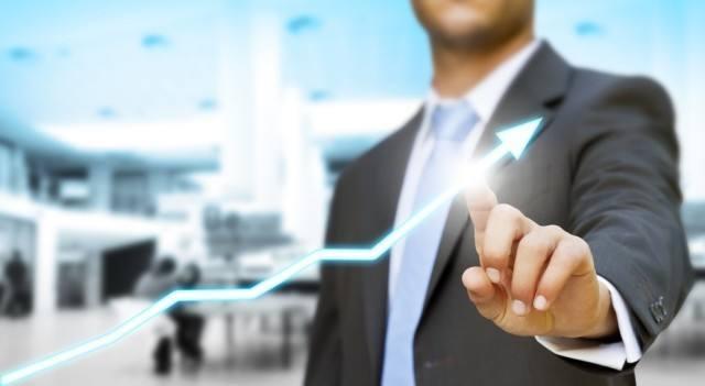 4 tips para que startups y Pymes tengan ventaja sobre grandes empresas