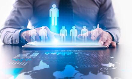 Empleo 4.0: La tecnología, la gran aliada de estos tiempos para el reclutamiento, la selección y las entrevistas de evaluación