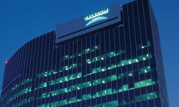 Telecom lanzó su plataforma de comercio electrónico y competirá con MercadoLibre y Tiendanube