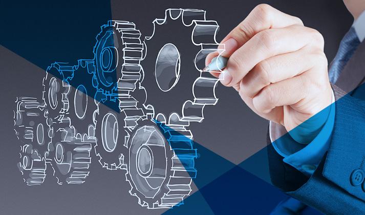 Digitalización ayuda a reducir la brecha de oportunidades entre PyMes y grandes empresas de América Latina