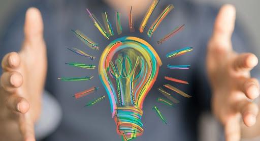 Lanzan Concurso para PyMEs y Emprendedores Innovadores