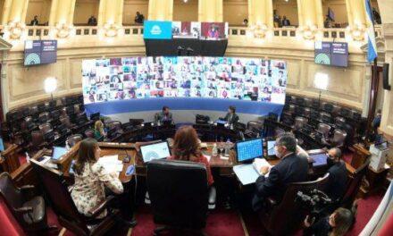 Economía del Conocimiento: en el Senado está frenada la nueva ley para un sector que exporta más de USD 6.000 millones y podría emplear a 1 millón de argentinos