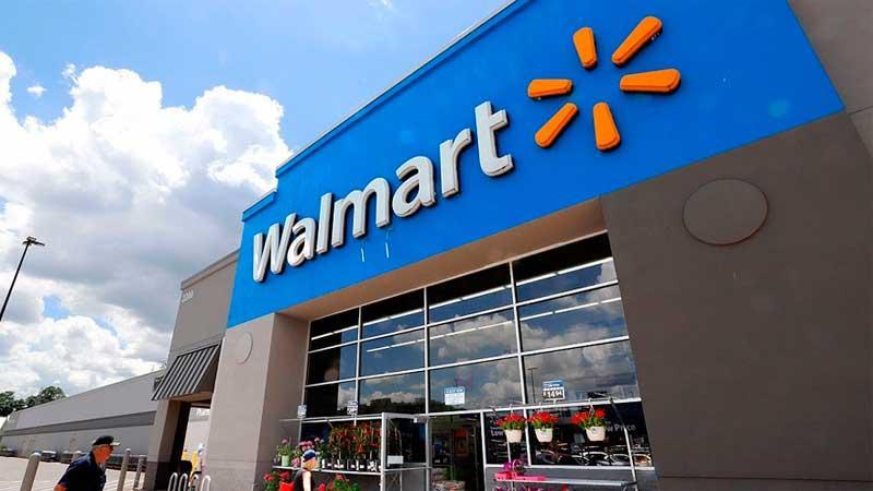 Walmart lanzó una línea de financiamiento por $400 millones para 144 pymes proveedoras