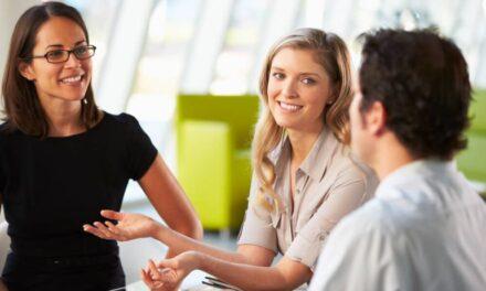 Webinar – Gestión Emocional para una Comunicación Efectiva