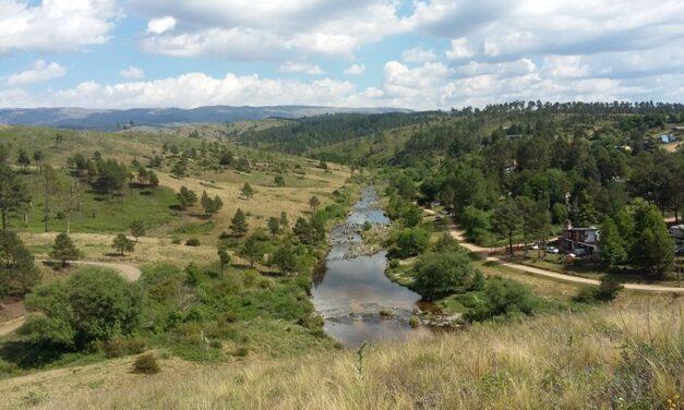 Seleccionaron más de 100 proyectos para recuperar el turismo de Córdoba