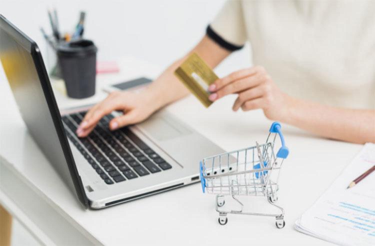 Compras online seguras: ocho reglas de oro para evitar fraudes