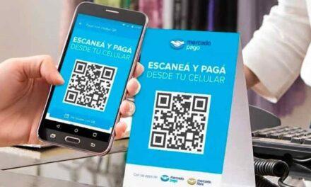Mercado Pago suma Ahora 12 para compras online y presenciales
