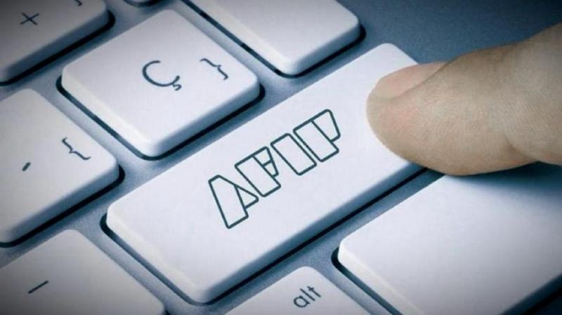 Empresas podrán obtener su CUIT de forma digital