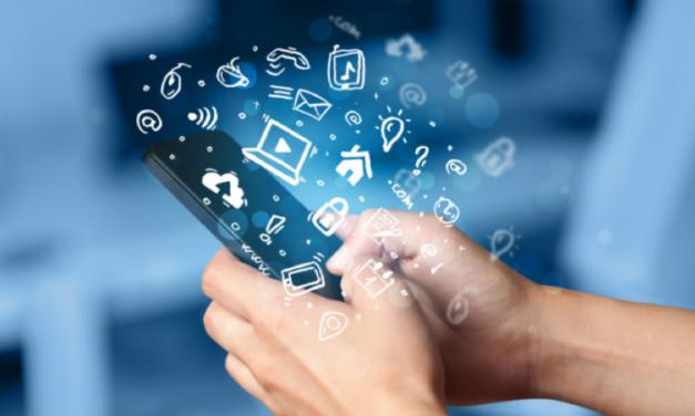 ¿Qué hace exitosa a una app?