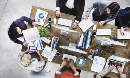 Lanzan laboratorio de innovación abierta entre empresas y estudiantes