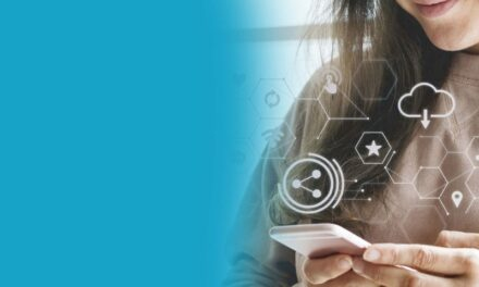 Chequeo digital: un diagnóstico gratuito para las Pymes