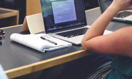 Menos productivos los millennials trabajando desde casa