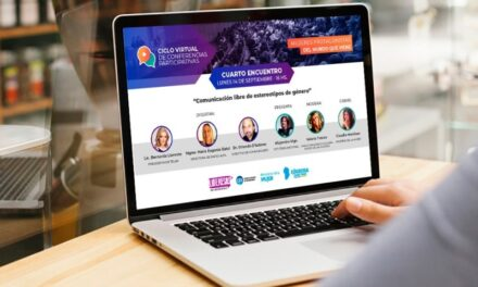 Lideresas: especialistas disertarán sobre la mujer en los medios