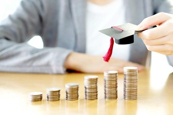 1.000 alumnos ya son parte del Programa Nacional de Educación Financiera