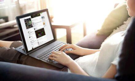 Capacitación gratuita: Comunicación Digital para Instituciones y Emprendimientos