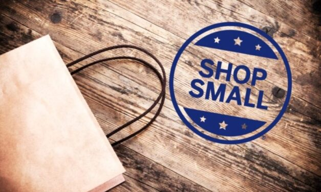 American express lanza nueva campaña para acompañar la reactivación de comercios de barrio