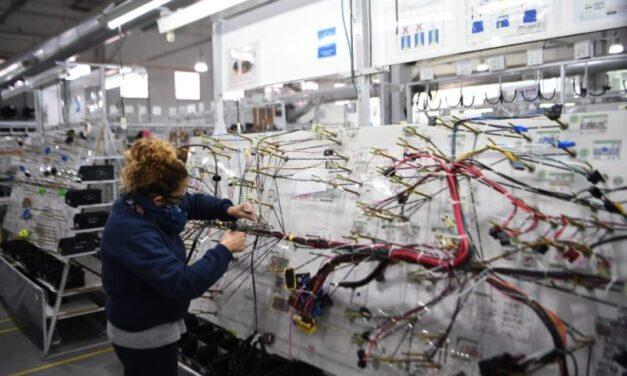 Innovar y reconvertirse en pandemia
