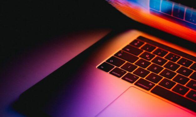 Semana nacional del Emprendedor Tecnológico: Jornada EMPRENDER 4.0