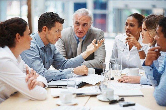 Nuevas generaciones en la empresa familiar. ¿Qué tienen para aportar?