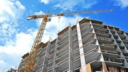 BICE ofrece el leasing para la inversión y el factoring para capital de trabajo de la construcción