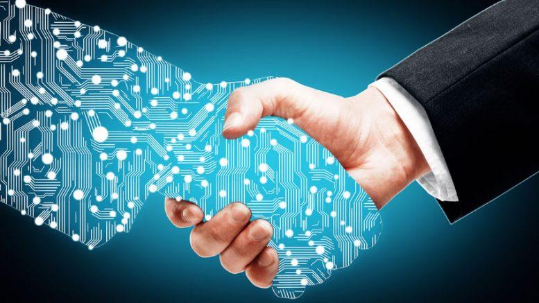 Vincular 2020: Transformación digital e innovación como ejes temáticos principales