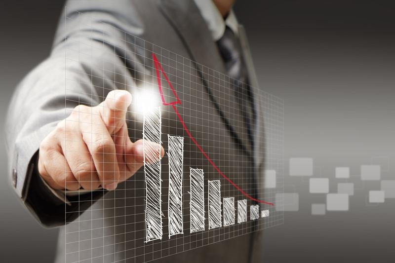Se constituyeron nuevos Fondos Comunes de Inversión para financiamiento productivo