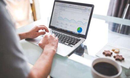 Charla en vivo: ¿Cómo aplicar a PAC Reactivación Productiva?