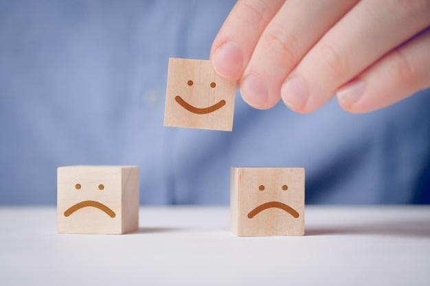 Habilidades emocionales, las grandes aliadas del emprendedor