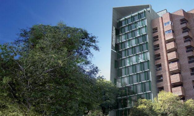 Howard Johnson Hotel & Suites La Cañada Córdoba: Primer hotel certificado en la provincia por Bureau Veritas