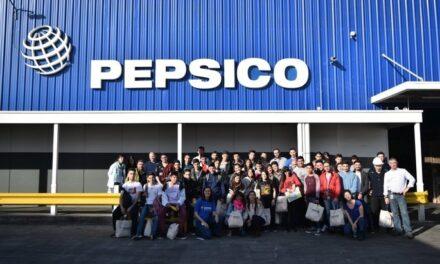 PepsiCo sale a buscar jóvenes emprendedores: así podés participar de su nuevo concurso