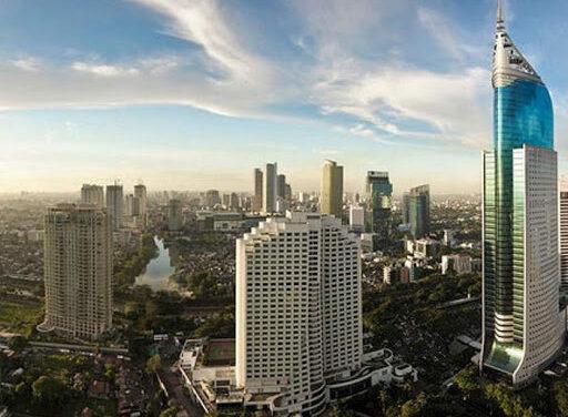 Ciclo de charlas de la Agencia ProCórdoba: Oportunidades comerciales con el sudeste asiático