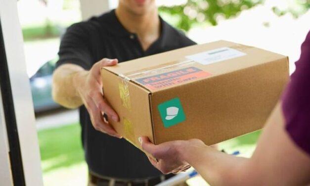 Tecnología y sostenibilidad, las claves de la logística en eCommerce