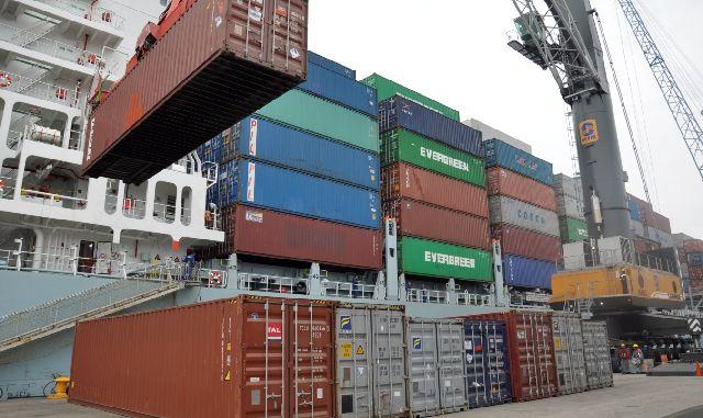 La AFIP renueva beneficios para PyMes exportadoras