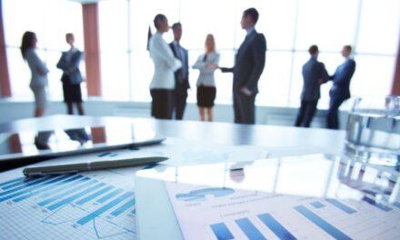 Consultorio PyME: ¿Cómo solicitar financiamiento ante un Banco?