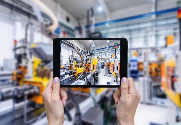 La UBP dará un taller en Tecnologías 4.0 dirigido al Sector de la Industria Alimenticia