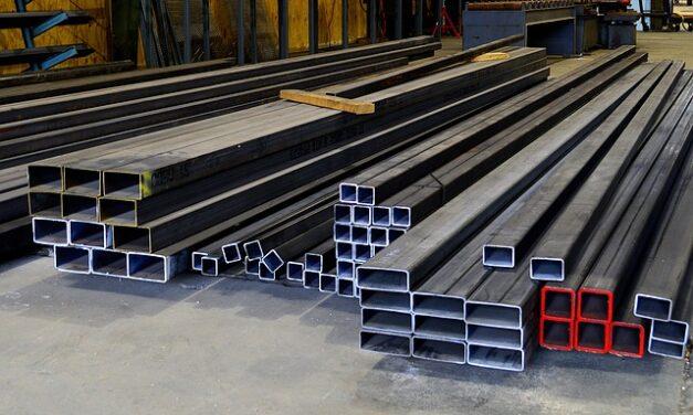 Precios Cuidados para la Construcción: éste es el listado completo de los productos incluidos