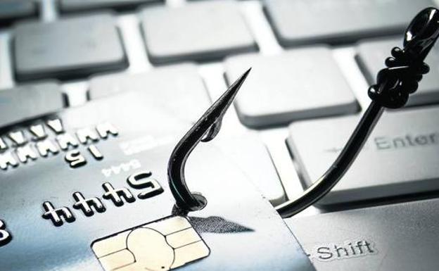 Retrasos de meses en las entregas y estafas, problemas del comercio electrónico durante la pandemia