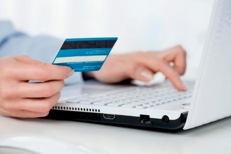 Extienden el plazo para acceder a los créditos a tasa cero para monotributistas y autónomos
