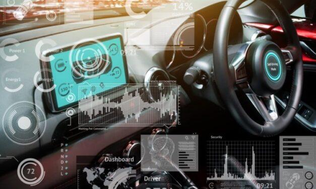 Empresas automotrices incorporan blockchain para sumar trazabilidad y transparencia