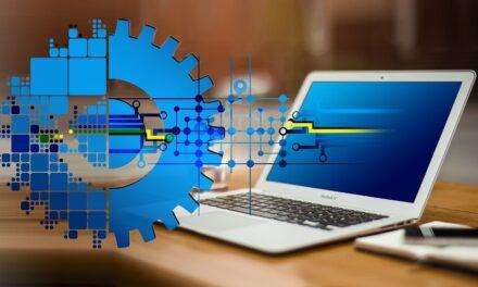 Con eje en la «Transformación 4.0» arrancó la Semana TIC 2020