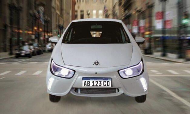 BBVA en alianza con VOLT motors financiará la compra de vehículos 100% eléctricos