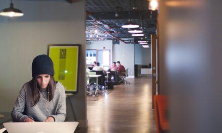 Talento de exportación: 11 startups argentinas que hay que seguir de cerca