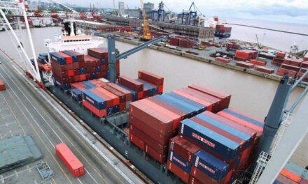 El Gobierno eliminará las retenciones a las exportaciones industriales