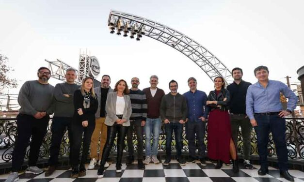 La Cámara de Franquicias de Córdoba realizará una feria virtual