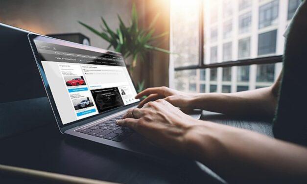 El futuro del e-commerce: cuáles son las tendencias clave