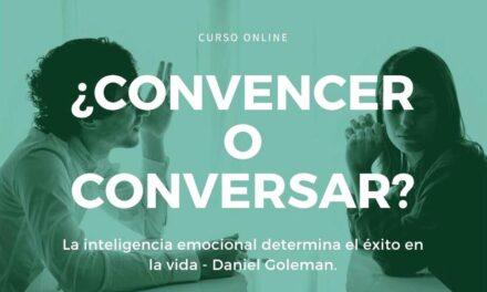 Curso online de comunicación efectiva y gestión emocional