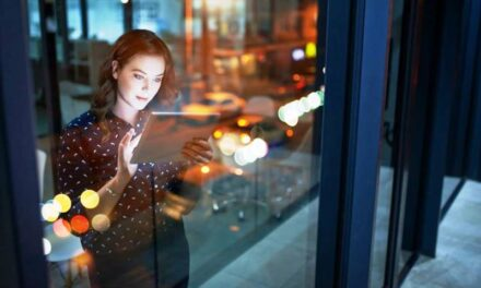 Mujeres en Tecnología lanza el primer mapeo nacional sobre inclusión en la industria tecnológica