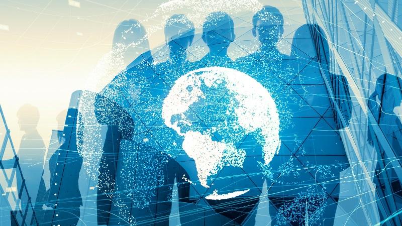 El nuevo paradigma de la transformación digital y cultural