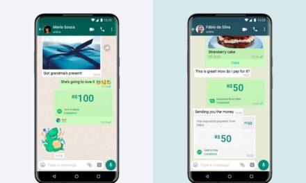 Ya podés cobrar y pagar por WhatsApp en la Argentina: así funciona esta nueva alternativa