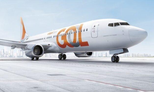 La compañía brasileña Gol le comunicó al ministro Meoni que retomará sus vuelos a la Argentina